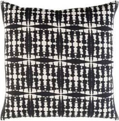 Surya Ridgewood Pillow Rdw-012