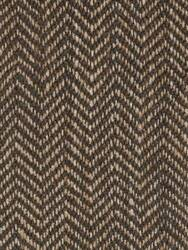 Surya Reeds REED-801 Army Green Area Rug
