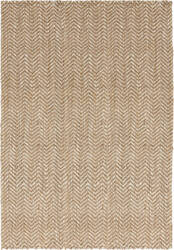 Custom Surya Reeds REED-804 Tan Area Rug