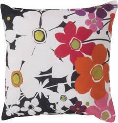 Surya Rain Pillow Rg-008