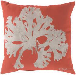 Surya Rain Pillow Rg-052