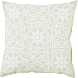Surya Rain Pillow Rg-061