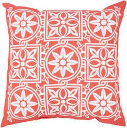 Surya Rain Pillow Rg-063