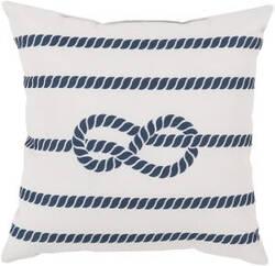 Surya Rain Pillow Rg-078