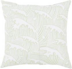 Surya Rain Pillow Rg-099