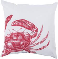 Surya Rain Pillow Rg-107