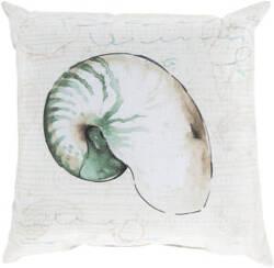 Surya Rain Pillow Rg-132