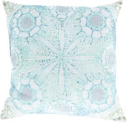 Surya Rain Pillow Rg-133