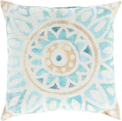 Surya Rain Pillow Rg-134