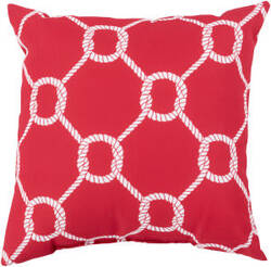 Surya Rain Pillow Rg-147