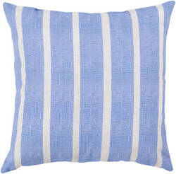 Surya Rain Pillow Rg-152