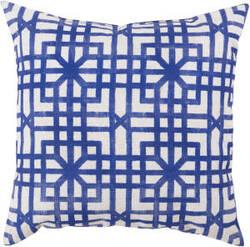 Surya Rain Pillow Rg-153