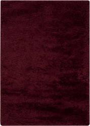 Surya Rhapsody Rha-1005 Carmine Area Rug