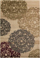 Surya Riley Rly-5051  Area Rug