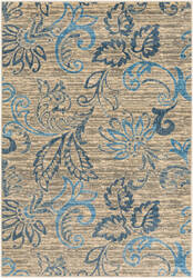 Surya Riley Rly-5109  Area Rug