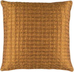 Surya Rutledge Pillow Rt-005