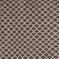 Surya Ravena Rvn-3002 Dark Brown Area Rug