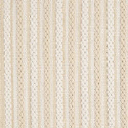 Surya Ravena Rvn-3007 Winter White Area Rug