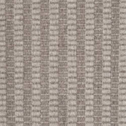 Surya Ravena Rvn-3014 Feather Gray Area Rug