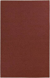 Surya Ravena RVN-3118 Rust / Red Area Rug