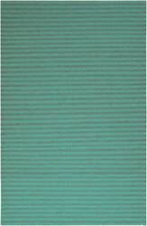 Surya Ravena RVN-3123 Blue / Green Area Rug