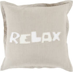 Surya Relax Pillow Rx-002