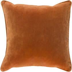 Surya Safflower Pillow Saff-7196  Area Rug
