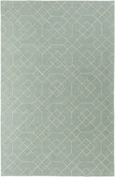 Surya Seabrook Sbk-9004 Sea Foam Area Rug