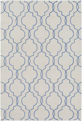 Surya Seabrook Sbk-9013 Blue Area Rug