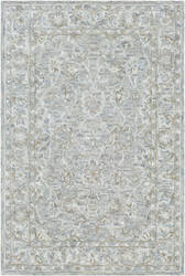 Surya Shelby Sby-1001  Area Rug