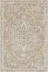 Surya Shelby Sby-1007  Area Rug