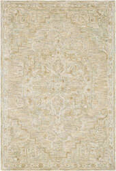 Surya Shelby Sby-1008  Area Rug