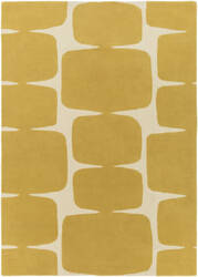 Surya Scion Sci-36  Area Rug