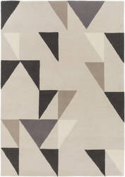 Surya Scion Sci-38  Area Rug