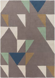 Surya Scion Sci-39  Area Rug