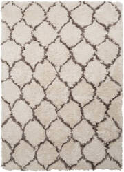 Surya Scout Sco-3006 Light Gray Area Rug
