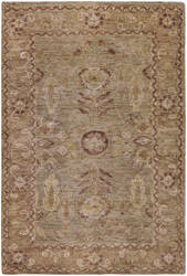 Surya Scarborough SCR-5104  Area Rug
