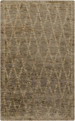 Surya Scarborough Scr-5136  Area Rug
