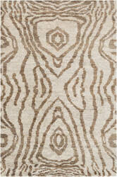 Surya Scarborough Scr-5144  Area Rug