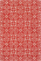 Surya Scott Sct-1010  Area Rug