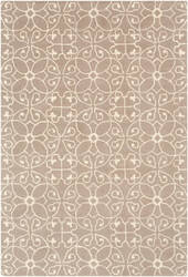 Surya Scott Sct-1012  Area Rug