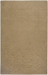 Surya Sculpture SCU-7537  Area Rug