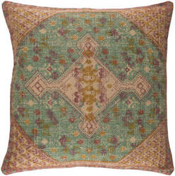 Surya Shadi Pillow Sd-007