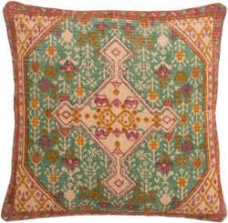 Surya Shadi Pillow Sd-009