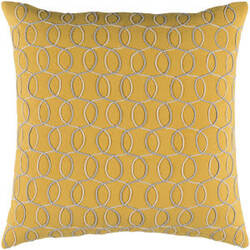 Surya Solid Bold Ii Pillow Sdb-002