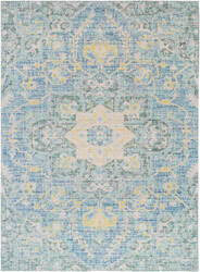 Surya Seasoned Treasures Sdt-2306  Area Rug