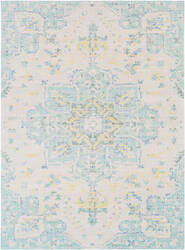 Surya Seasoned Treasures Sdt-2307  Area Rug