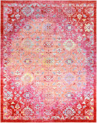 Surya Seasoned Treasures Sdt-2311  Area Rug