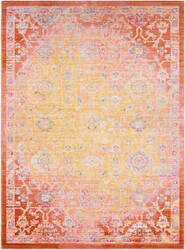 Surya Seasoned Treasures Sdt-2312  Area Rug