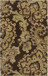 Surya Sea SEA-151  Area Rug